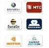 Операторы сотовой связи в Губахе